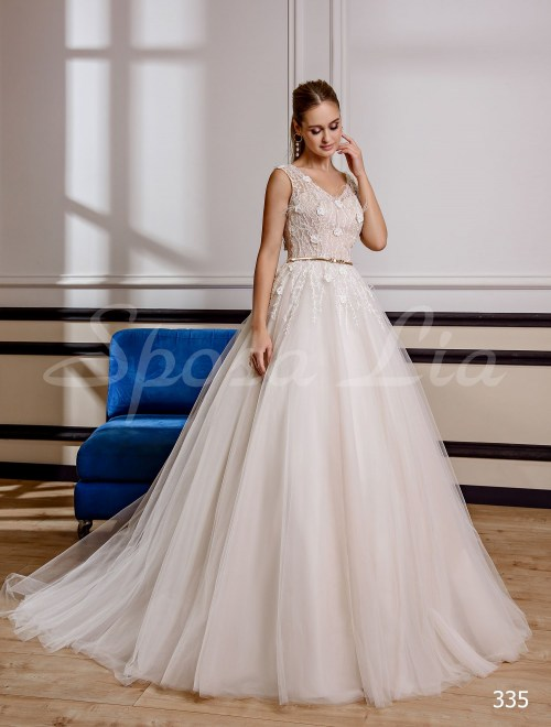http://sposa-lia.com/images/stories/virtuemart/product/335       (1).jpg