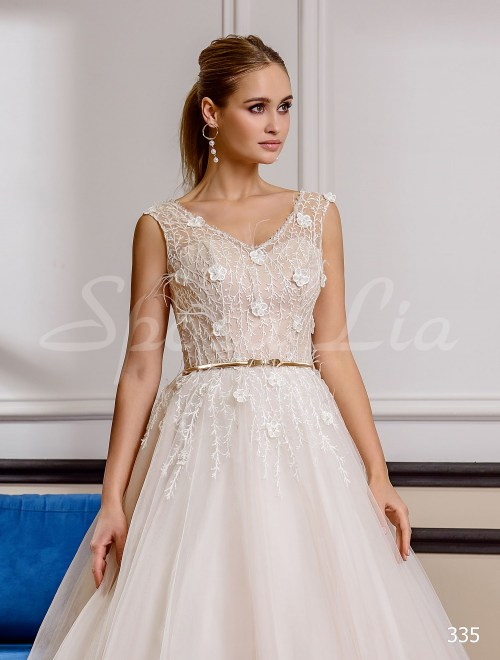 http://sposa-lia.com/images/stories/virtuemart/product/335       (2).jpg