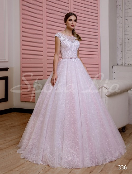 http://sposa-lia.com/images/stories/virtuemart/product/336       (1).jpg