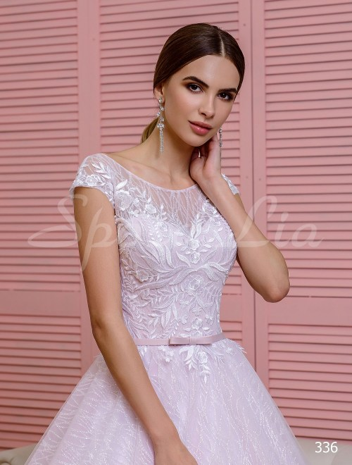 http://sposa-lia.com/images/stories/virtuemart/product/336       (2).jpg