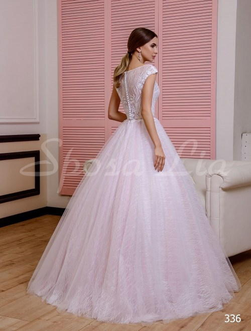 http://sposa-lia.com/images/stories/virtuemart/product/336       (3).jpg