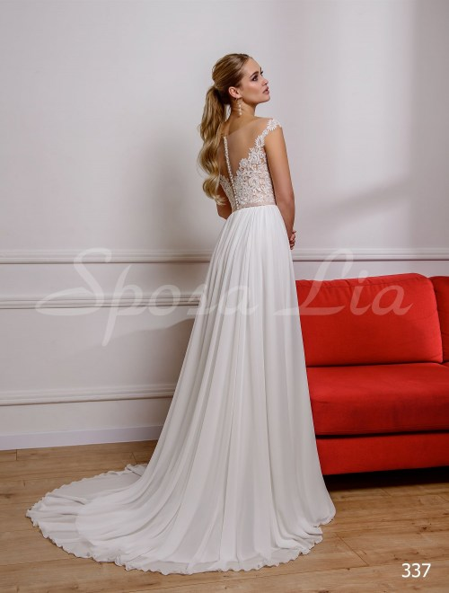http://sposa-lia.com/images/stories/virtuemart/product/337       (3).jpg