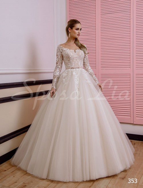 http://sposa-lia.com/images/stories/virtuemart/product/353       (1).jpg