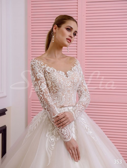http://sposa-lia.com/images/stories/virtuemart/product/353       (2).jpg