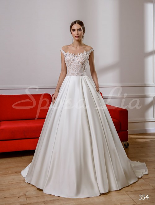 http://sposa-lia.com/images/stories/virtuemart/product/354       (1).jpg