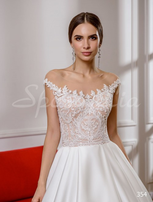 http://sposa-lia.com/images/stories/virtuemart/product/354       (2).jpg