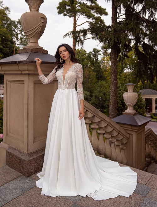 http://sposa-lia.com/images/stories/virtuemart/product/406       (1).jpg
