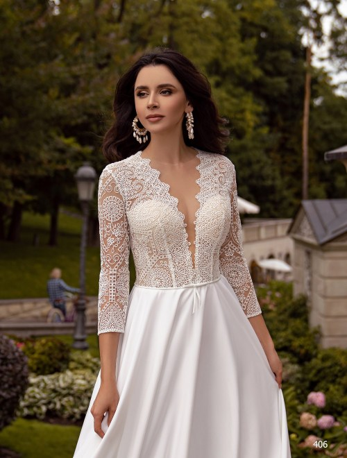 http://sposa-lia.com/images/stories/virtuemart/product/406       (2) 1 (1).jpg