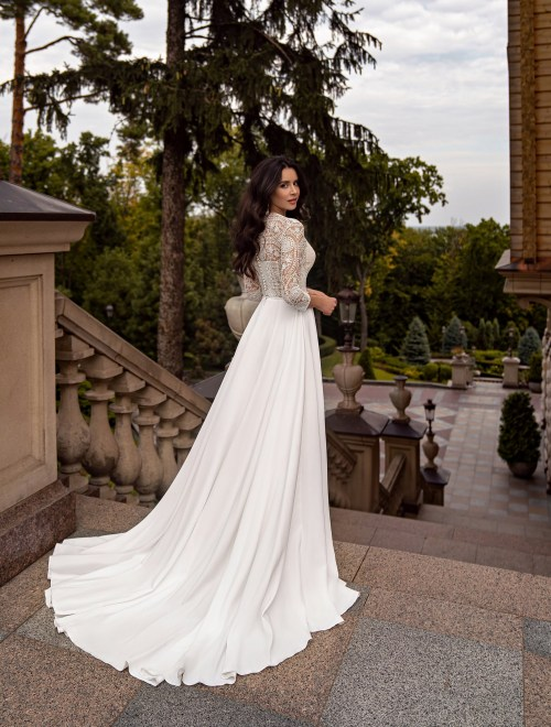 http://sposa-lia.com/images/stories/virtuemart/product/406       (3).jpg