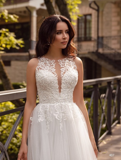 http://sposa-lia.com/images/stories/virtuemart/product/407       (4) 1.jpg