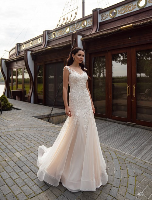 http://sposa-lia.com/images/stories/virtuemart/product/408       (1).jpg