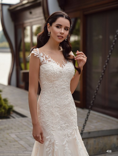 http://sposa-lia.com/images/stories/virtuemart/product/408       (2).jpg