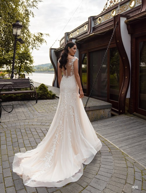 http://sposa-lia.com/images/stories/virtuemart/product/408       (3).jpg